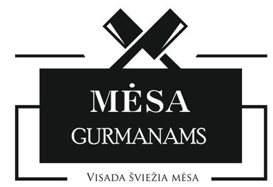 Mėsa Gurmanams